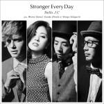 1023_Stella.J.C_StrongerEveryDay